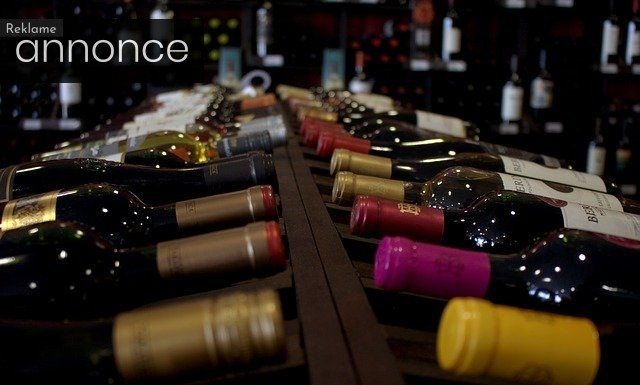 winefamly